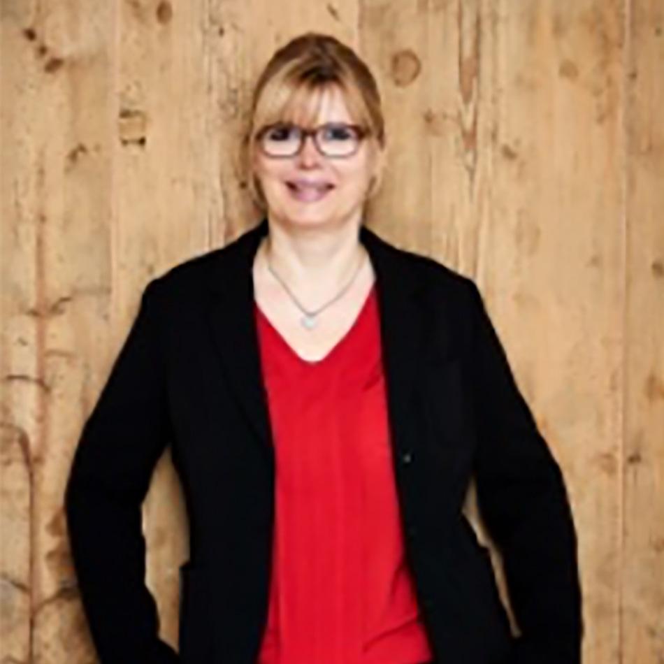 Claudia Fischer Aktiva Medici, Prien am Chiemsee