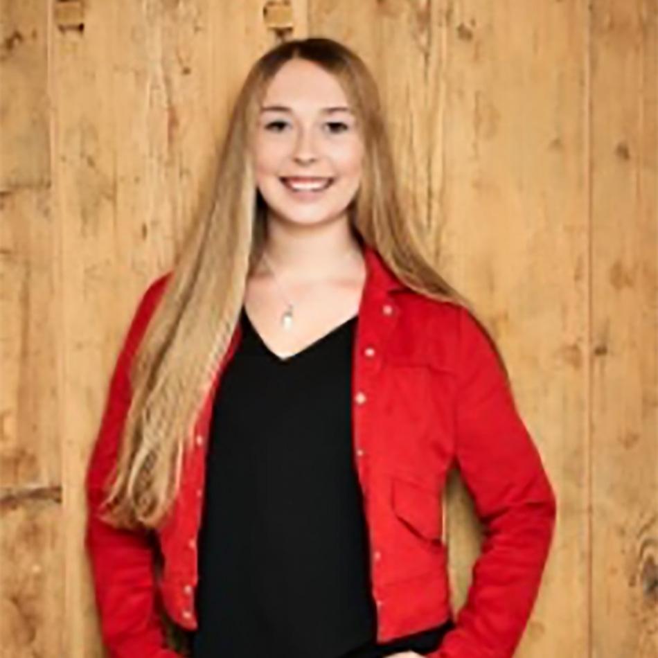 Rosalie Kirchner Aktiva Medici, Prien am Chiemsee