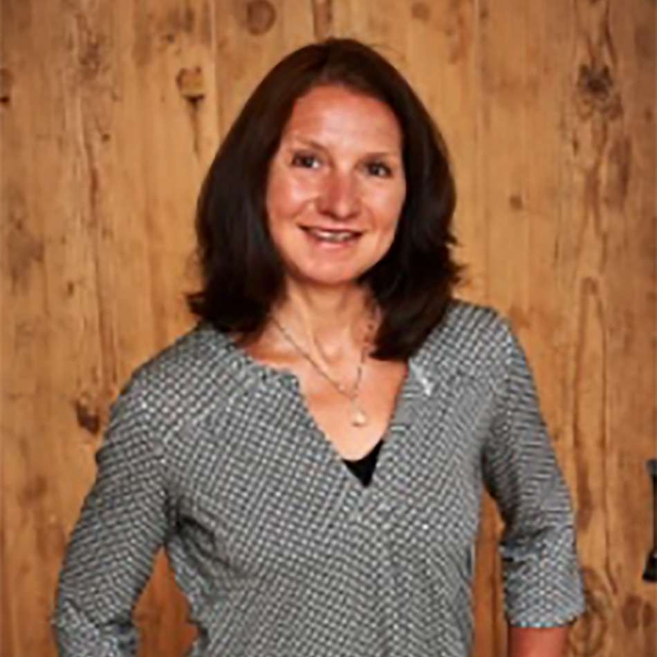 Astrid Kis Aktiva Medici, Prien am Chiemsee