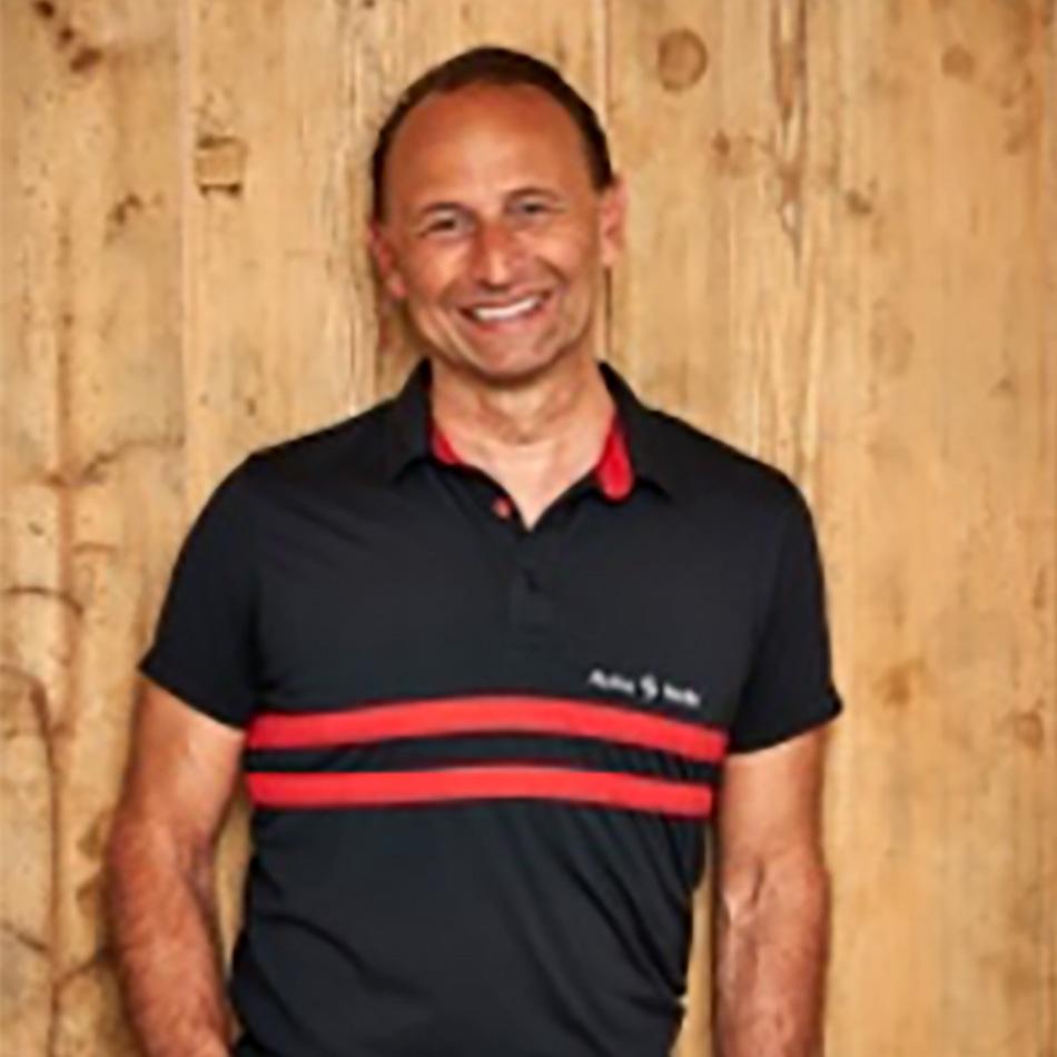 Andreas Pronnet Aktiva Medici, Prien am Chiemsee