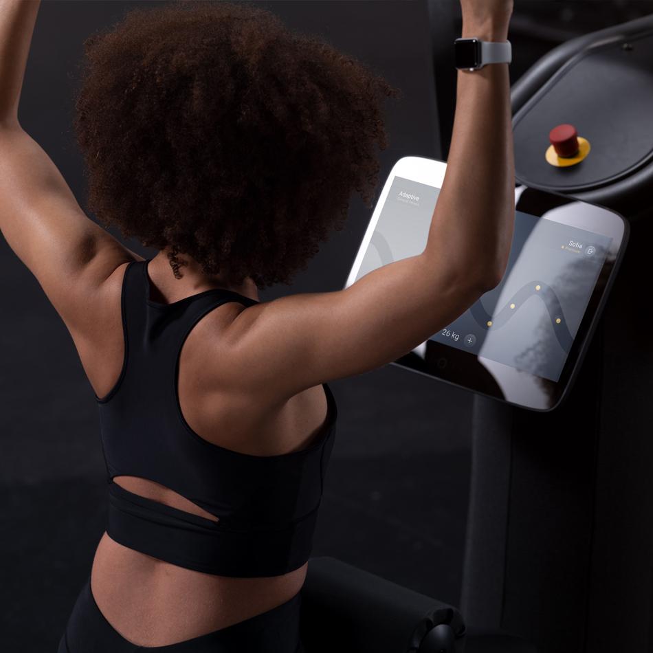 Aktiva Medici sportwissenschaftliches Gesundheitstraining
